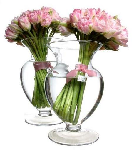 fleurs cocktail