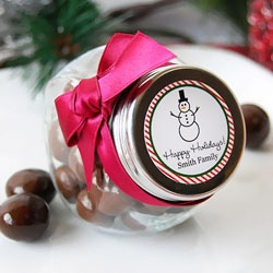 holiday-glass-candy-jar-250