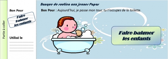Chequier2_Page_04