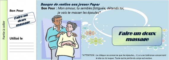 Chequier2_Page_06