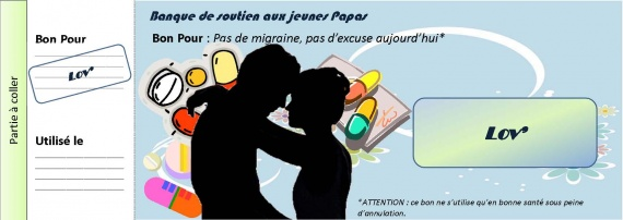 Chequier2_Page_07