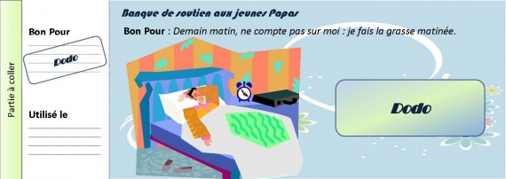 Chequier2_Page_10