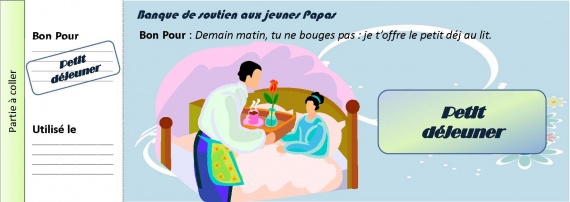 Chequier2_Page_11