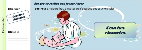 Chequier2_Page_12