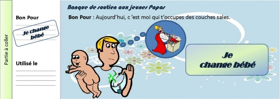 Chequier2_Page_13