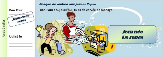 Chequier2_Page_14