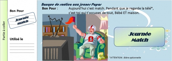 Chequier2_Page_16