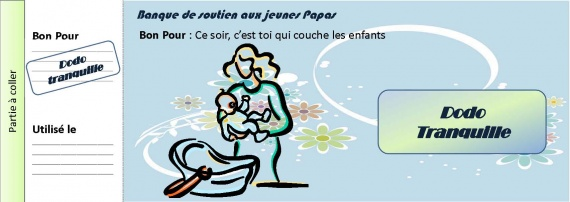 Chequier2_Page_17