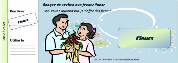 Chequier2_Page_20