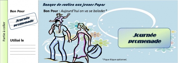 Chequier2_Page_23