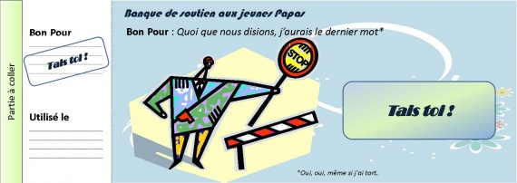 Chequier2_Page_24