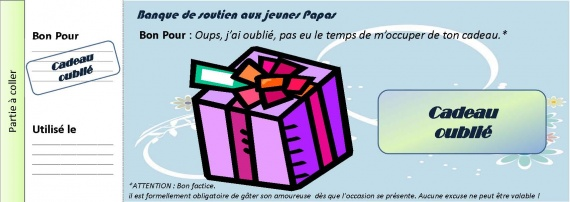 Chequier2_Page_25