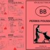 Permis Poussette vierge_Page_1