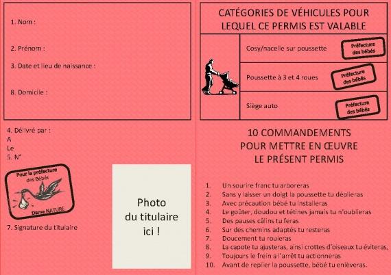 Permis Poussette vierge_Page_2