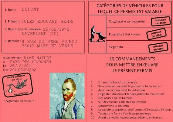 Permis Poussette vierge_Page_3