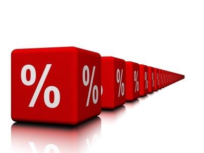 crédit et prise de risque
