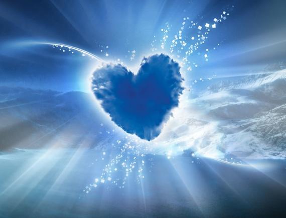 Miracle de l'amour
