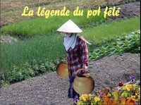 Legende-du-pot-fele