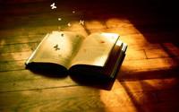 Rêver grâce à la lecture