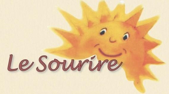 Sourire-672x372