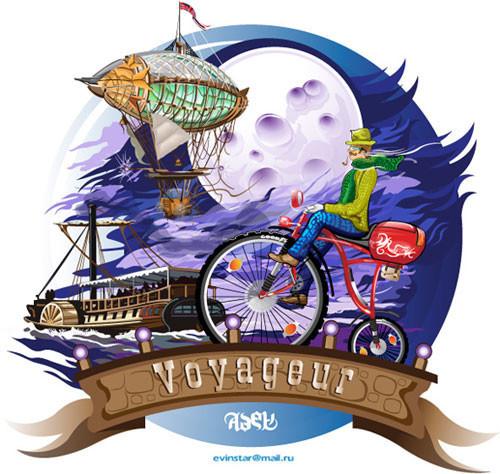 voyageur (1)