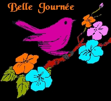 vendredi 22 juillet  Images-forum-belle-journee-big