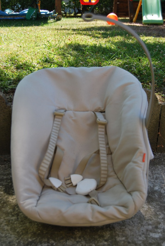 NewBorn Set Stokke 80€ (1)