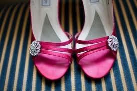 0 votes1 vote0 vote0 votes1 vote0 votevoir limage en grand - Chaussure Fushia Mariage