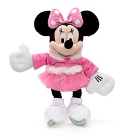 Minnie 2011
