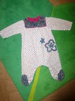 Pyjama CATIMINI - 15€
