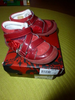 Chaussures CATIMINI - Pointure 24 - A vendre 35€ (Neuves : 100€)