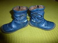 Bottes BANA & CO - Pointure 24 - 20€