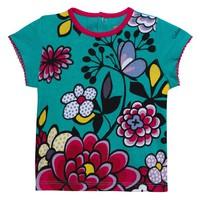 Tee-shirt Spirit City CATIMINI - Taille 18 mois