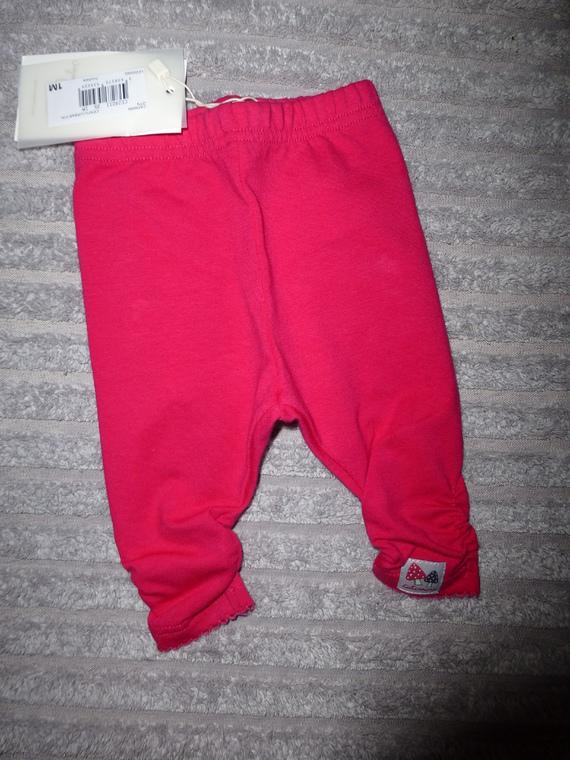 Legging CATIMINI - Taille 1 mois