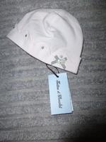 Bonnet TARTINE & CHOCOLAT - Taille 2