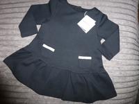 Robe Natalys - Taille 9 mois