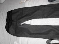 """pantalon """"collin"""" taille 42"""
