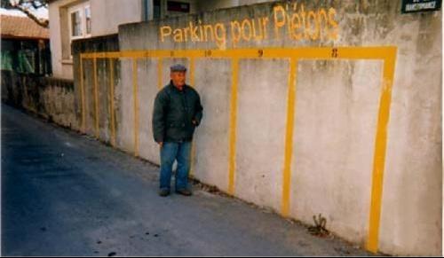 parkingpieton0wz