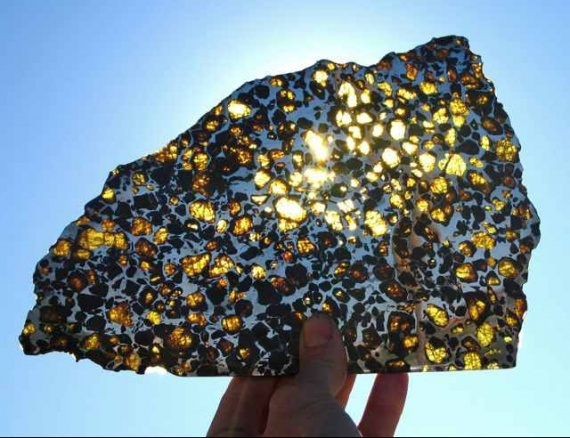 pallasite_Arizona_Skies_Meteorites