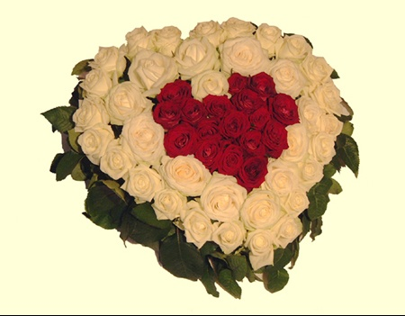 fleurs-coeurs-default-img