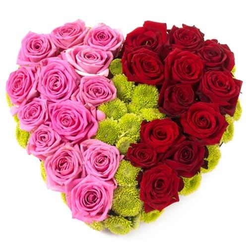 матч - Floristik - интернет-магазин доставки цветов по всей Украине.