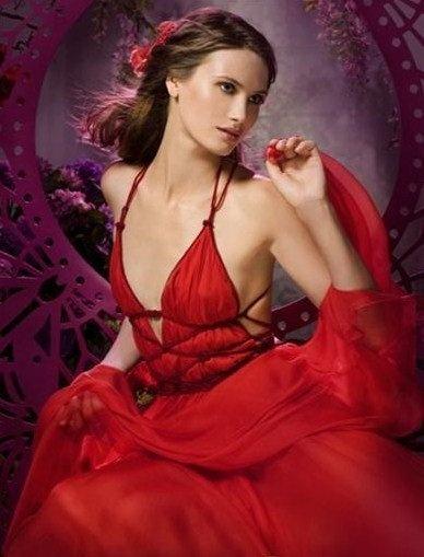 femmes-belles-images-3ceff28f-img