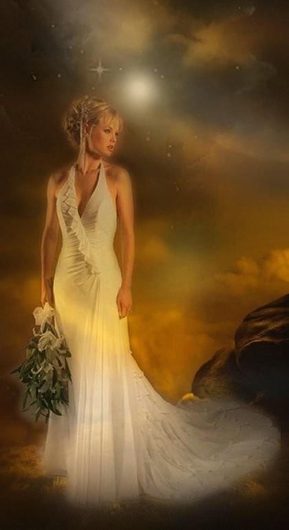 femmes-belles-images-954784belimage87-img