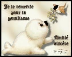 gentillesse (4)