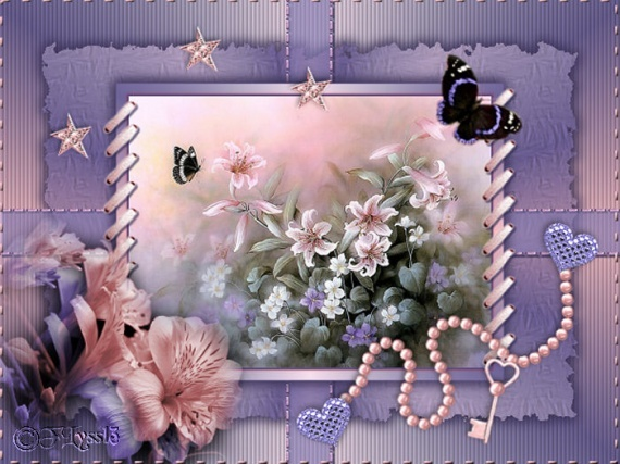 fleurs-coeurs-anges-adores-img