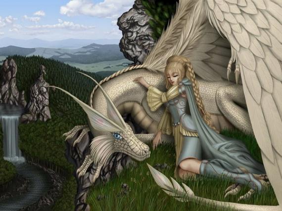dragons-01b3721b-img