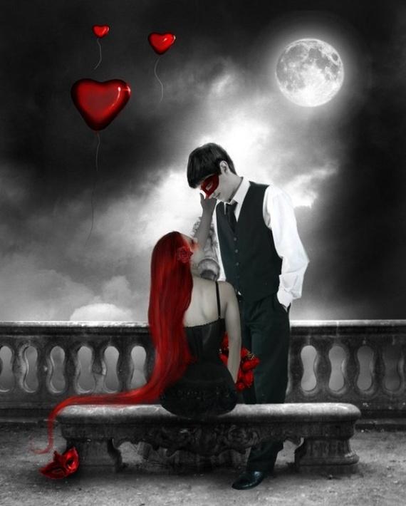 couples-amoureux-9e27216d-img