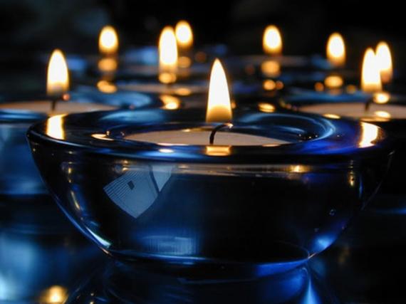 pour mes anges adorés (4)
