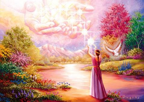 pour mes anges adorés (8)