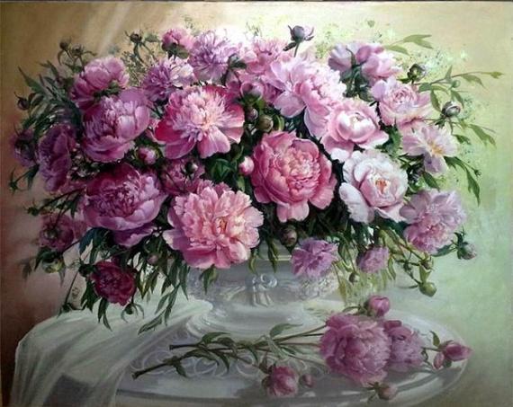 bouquet (12)